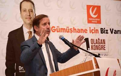 Cemil Çolak: Çay üreticisi salgının faturasını ödüyor!