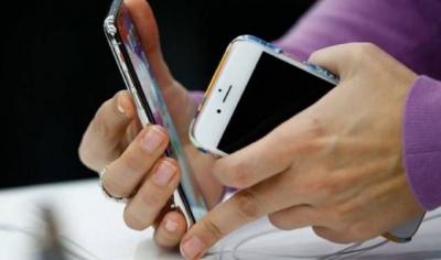Cep telefonu ve tablet satışlarına yeni düzenleme