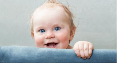Çocuğunuza Diş Çürüğü Bulaşmasına İzin Vermeyin