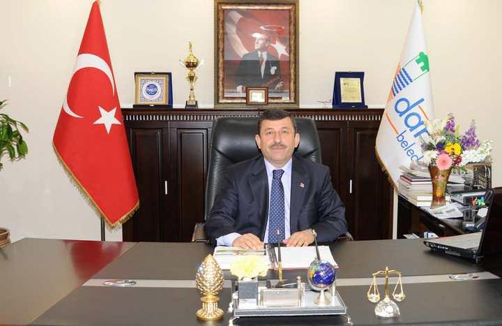 Darıca Belediyesi Yeni Döneme Hazır