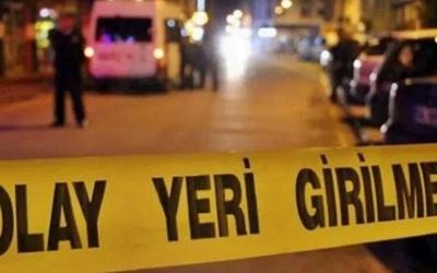 Darıca'da silahlı kavga: 1 yaralı
