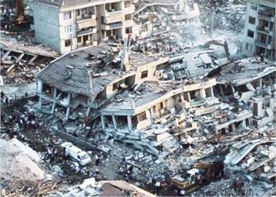 Deprem gecesi polis ekiplerinin konuşmaları felaketin boyutunu gözler önüne seriyor.