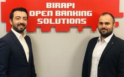 Dijital bankacılığa yeni bir soluk geliyor