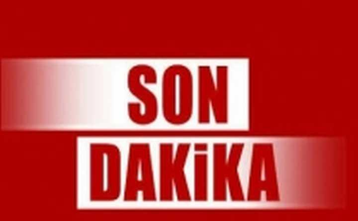 Diyarbakır'da Çınar Emniyetine Roketli Saldırı
