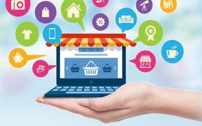 E-Ticaret Sitesi Kurmak için Neler Gerekli?