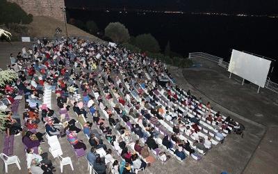 Eskihisar Kalesi kültür-sanat etkinliklerine ev sahipliği yapacak