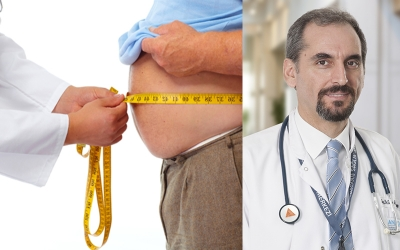Evdeki hareketsizlik obezite sebebi