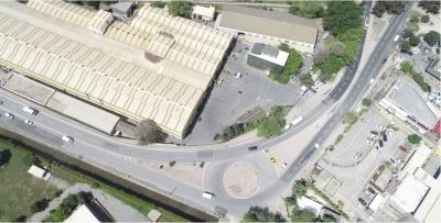 Gebze Bayramoğlu Caddesi yenilendi