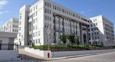 Gebze'de operasyon: Polis ve avukat tutuklandı