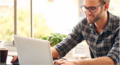 Gözlerinizi Teknolojiden Korumak İçin 15 Altın Öneri