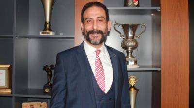 Gülen'den TFF Başkanı Özdemir'e Açık Mektup