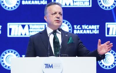 """GÜLLE: """"BEKLENTİMİZ NORMALİN DE ÖTESİ"""""""