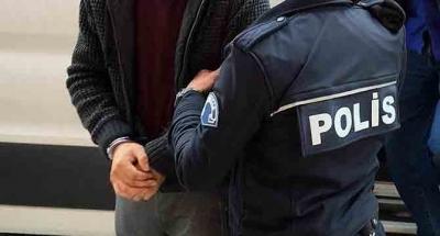 Hırsızlar Gebze'de yakalandı