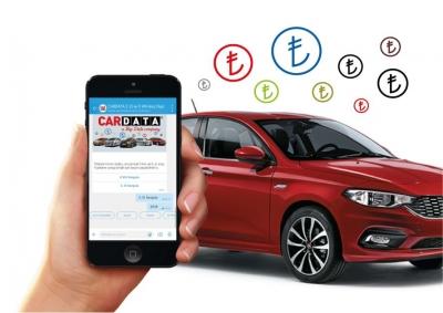 'İkinci El' Yatırım Aracı Oldu, Fiyatlar Bir Yılda Yüzde 60 Arttı!
