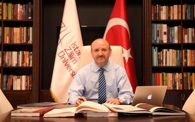 İslam ekonomisi ve finansının nabzı bu konferansta atacak