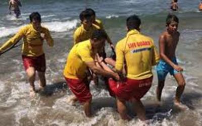 Kandıra sahillerinde ölümler arttı...