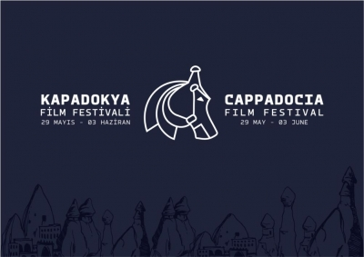 KAPADOKYA FİLM FESTİVALİ İLERİ BİR TARİHE ERTELENDİ