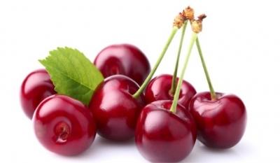 Kendisi Küçük Etkisi Büyük Meyve Kirazın 6 Yararı
