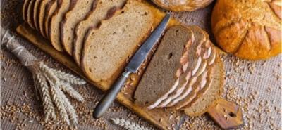Kilo almanda suçlu besin ekmek mi?