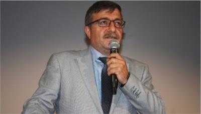 Kocaeli'de üç ilçenin belediye başkan adayı netleşti
