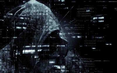 Korona virüs, veri ihlallerinin artmasına zemin yarattı