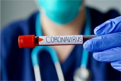 Ülkemize gelecek corona aşısı sayısı belli oldu