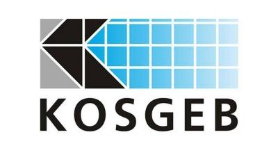 KOSGEB'DEN BİLGİLENDİRME!