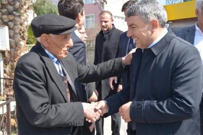 KOTO'nun girişimleriyle ÖTV ve KDV indirimleri uzatıldı