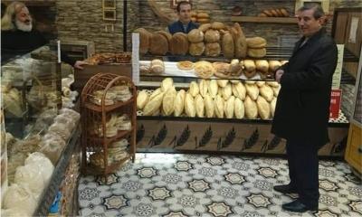 """MHP'den """"Askıda ekmek"""" projesi"""
