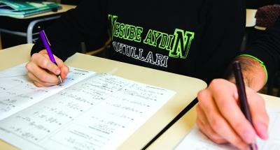 Nesibe Aydın'dan Üniversite Adaylarına YKS Kazandıran Son Tüyolar
