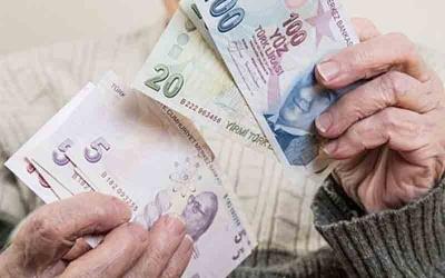 Türk-iş asgari ücret talebini belirledi