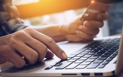 Online güvenlik için 7 ipucu