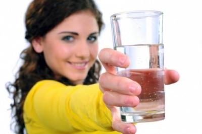 Oruç Tutarken Susamamak İçin Ne Yapmalıyız?