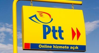 PTT, ÖZEL'İN ÖZEL'İ OLACAK