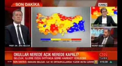 Şayir'in projesi Türkiye'ye örnek gösterildi