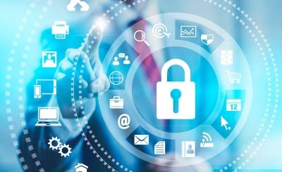 Siber Güvenlik Krizlerine Müdahale Yeteneği Neden Önemli?