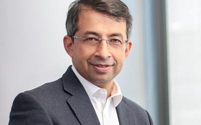 Softtech, Türkiye'nin finans sektörü teknoloji lideri oldu