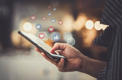 Sosyal Medya Yasası'na hız verildi