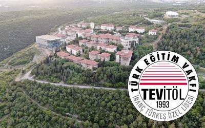 TEVİTÖL'de Online Kayıt Görüşmeleri Başladı