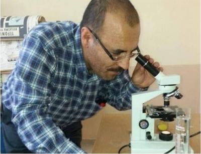 TÜBİTAK, Şahin'in Projelerini  Onayladı