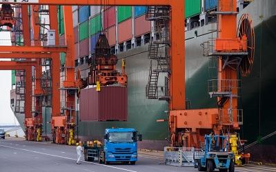 Türk sanayi ihracatı artıracak