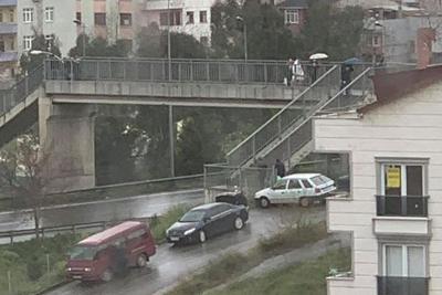Türk'e yasak sökmez