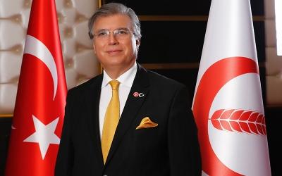 Türkiye yeniden karanlıklara gömülebilir