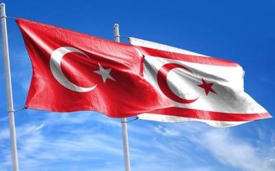Türkiye'den KKTC tarımına 10 milyon lira hibe desteği