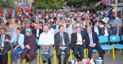 Türkkan: Piyasalar patates