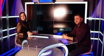 TV8,5 HABiP KÖSE