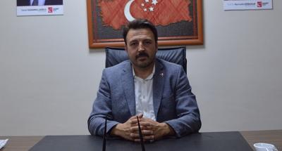 VATANDAŞ VE ESNAFIN EKONOMİSİ ZOR DURUMDA