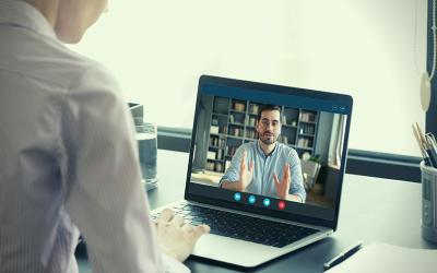 Video konferans sistemlerini hedef alıyorlar