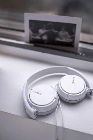 Xperia XA1 Ultra, Sony Kulaklık ile Beraber Turkcell Mağazalarında