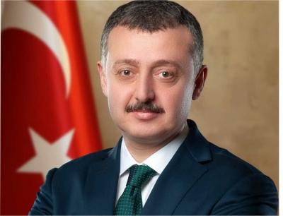 """""""Yahya Kaptan'ı minnetle, şükranla ve rahmetle yad ediyoruz"""""""